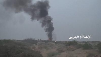 Almotamar Net - The army and popular forces carried out on Monday unique military operations in Taiz province. 